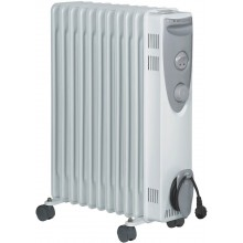 Масляный радиатор LIBERTY OH-3011