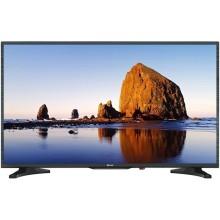 LED телевизор Nomi 32HT11