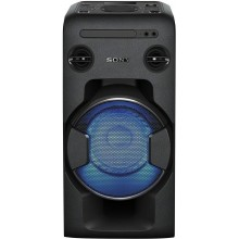 Аудиосистема Sony MHCV11RU1