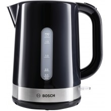 Электрочайник Bosch TWK 7403