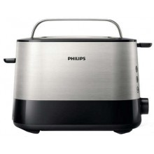 Тостер Philips HD 2637/90