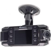 Видеорегистратор ParkCity DVR HD 495
