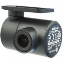 Камера заднего вида HP RC2