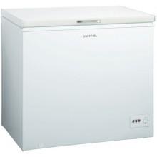 Морозильный ларь Digital DCF-300