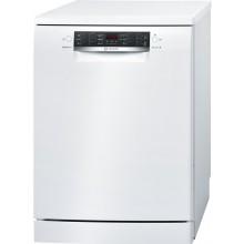 Посудомоечная машина Bosch SMS46KW01E