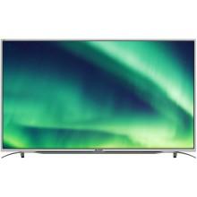 LED телевизор Sharp LC-49CUF8372ES