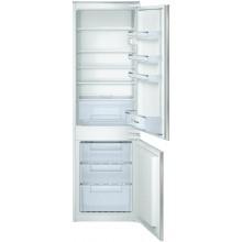 Встраиваемый холодильник Bosch KIV34V21FF
