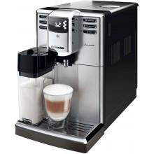 Кофеварка Philips Saeco HD-8918/09