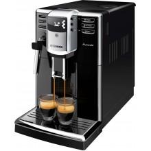 Кофеварка Philips Saeco HD-8912/09