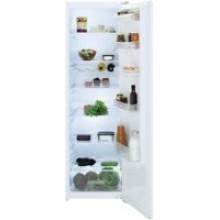 Встраиваемый холодильник Beko LBI3001