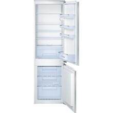 Встраиваемый холодильник Bosch KIV34V50