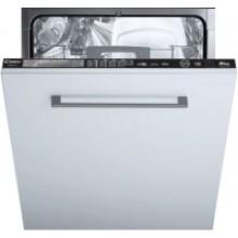 Встраиваемая посудомоечная машина Candy CDIM5366-07