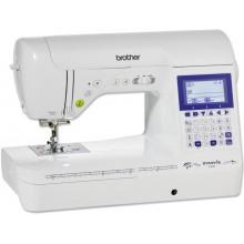 Швейная машина Brother F 420