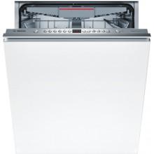 Встраиваемая посудомоечная машина Bosch SMV46MX05E