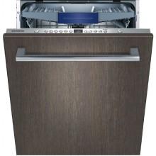Встраиваемая посудомоечная машина Siemens SN636X00KE
