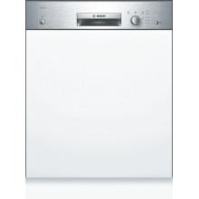Встраиваемая посудомоечная машина Bosch SMI24AS00E