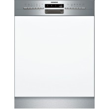 Встраиваемая посудомоечная машина Siemens SN536S01ME