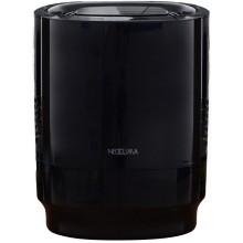 Воздухоочиститель Neoclima MP-15