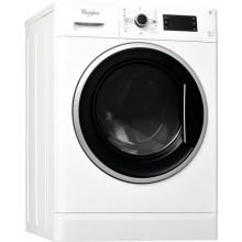 Стиральная машина Whirlpool WWDC 8614