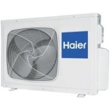 Кондиционер Haier 2U18FS2ERA(S) (внешний блок)