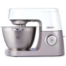 Кухонный комбайн Kenwood KVC 5000 P Glass Bowl GBMY