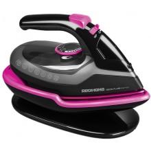 Утюг Redmond RI-C234 Pink