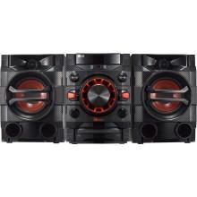 Аудиосистема LG CM4360