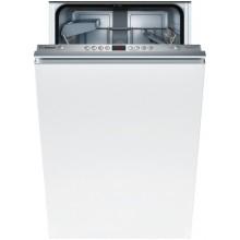 Встраиваемая посудомоечная машина Bosch SPV43M40EU