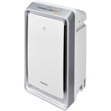 Воздухоочиститель Panasonic F-VXL40R-S