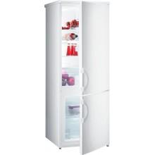 Холодильник Gorenje RC4151W