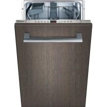 Встраиваемая посудомоечная машина Siemens SR65M037EU
