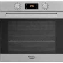 Духовой шкаф Hotpoint-Ariston FA5844 JC IX/HA
