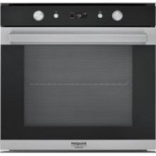 Духовой шкаф Hotpoint-Ariston FI7864SCIX/HA