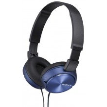 Наушники Sony MDRZX310L