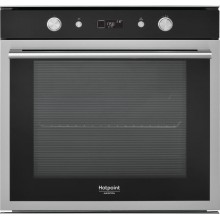 Духовой шкаф Hotpoint-Ariston FI6861SHBL