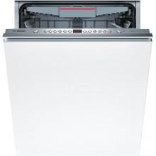 Встраиваемая посудомоечная машина Bosch SMV46MX04E