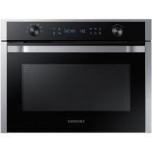 Встраиваемая микроволновая печь Samsung NQ50K5130BS