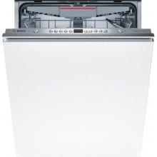 Встраиваемая посудомоечная машина Bosch SMV45KX01E