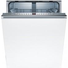 Встраиваемая посудомоечная машина Bosch SMV46GX03E