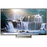 LED телевизор Sony KD65XE9305BR2