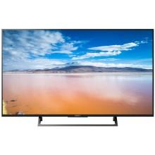 LED телевизор Sony KD43XE8096BR2