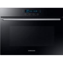 Встраиваемая микроволновая печь Samsung NQ50K5137KB