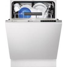 Встраиваемая посудомоечная машина Electrolux ESL7510RO