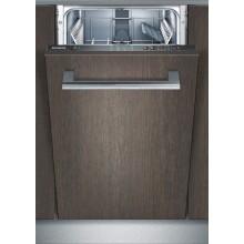 Встраиваемая посудомоечная машина Siemens SR64E006EU
