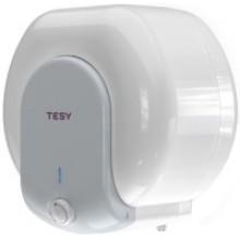 Водонагреватель Tesy GCU 1020 L52 RC
