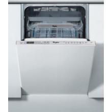 Встраиваемая посудомоечная машина Whirlpool ADG522X