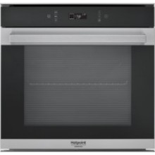 Духовой шкаф Hotpoint-Ariston FI7871SCIX/HA