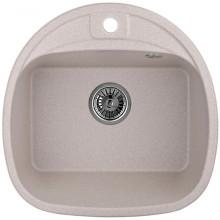 Кухонная мойка Minola MRG 1050-50 Базальт