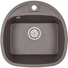 Кухонная мойка Minola MRG 1050-50 Эспрессо