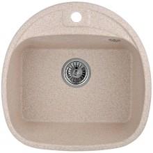 Кухонная мойка Minola MRG 1050-50 Классик